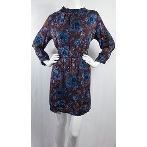 Forever 21 Dress Short Le